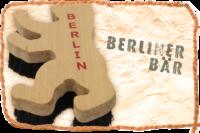 DIM Berliner Bär