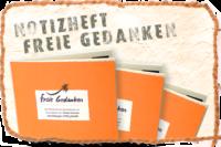prod_notizbuch_teaser