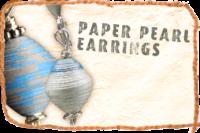 produkt_paper_pearl_ear
