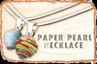 produkt_paper_pearl_kette